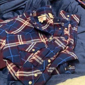 Bundle t shirt